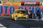27th Annual California Hot Rod Reunion37