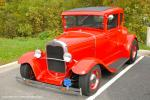 27th Annual Middletown Antique/Classic Car and Truck Show6