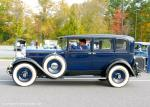 27th Annual Middletown Antique/Classic Car and Truck Show21
