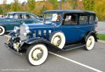 27th Annual Middletown Antique/Classic Car and Truck Show22