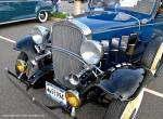 27th Annual Middletown Antique/Classic Car and Truck Show23