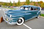 27th Annual Middletown Antique/Classic Car and Truck Show24
