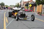 28th Annual Arroyo Valley Car Sho1