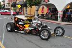 28th Annual Arroyo Valley Car Sho2