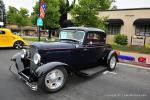 28th Annual Arroyo Valley Car Sho4