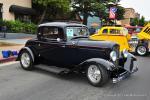 28th Annual Arroyo Valley Car Sho5