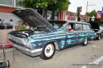 28th Annual Arroyo Valley Car Sho10