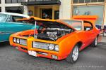 28th Annual Arroyo Valley Car Sho18