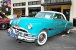 28th Annual Arroyo Valley Car Sho19
