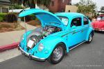 28th Annual Arroyo Valley Car Sho24