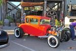 28th Annual Cayucos Car Show5