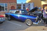 28th Annual Cayucos Car Show10