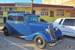 28th Annual Cayucos Car Show11