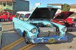 28th Annual Cayucos Car Show20