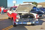 28th Annual Cayucos Car Show21