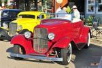 28th Annual Cayucos Car Show23