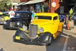 28th Annual Cayucos Car Show24
