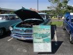 28th Annual Memories on Wheels Car Show1