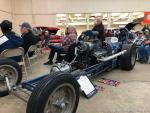 28th Annual Nashville Autofest50