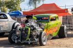 28th California Hot Rod Reunion6