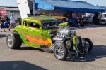 28th California Hot Rod Reunion17