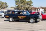 28th California Hot Rod Reunion43