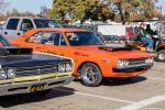 28th California Hot Rod Reunion50