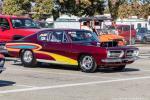 28th California Hot Rod Reunion70