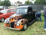 29th Annual Fords and Friends Picnic6