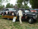 29th Annual Fords and Friends Picnic9