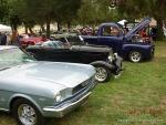 29th Annual Fords and Friends Picnic13