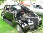 29th Annual Fords and Friends Picnic15