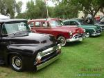 29th Annual Fords and Friends Picnic16
