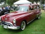 29th Annual Fords and Friends Picnic17