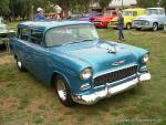29th Annual Fords and Friends Picnic23