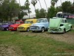 29th Annual Fords and Friends Picnic24