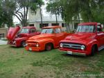 29th Annual Fords and Friends Picnic36