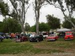 29th Annual Fords and Friends Picnic38