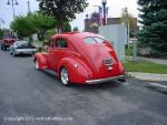29th Annual Frankenmuth Auto/Oldies Fest4