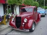 29th Annual Frankenmuth Auto/Oldies Fest63
