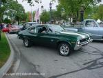 29th Annual Frankenmuth Auto/Oldies Fest79