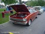 29th Annual Frankenmuth Auto/Oldies Fest118