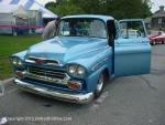 29th Annual Frankenmuth Auto/Oldies Fest122