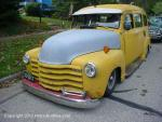 29th Annual Frankenmuth Auto/Oldies Fest2