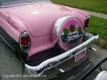 29th Annual Frankenmuth Auto/Oldies Fest22