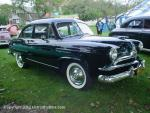 29th Annual Frankenmuth Auto/Oldies Fest29