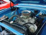 29th Annual Frankenmuth Auto/Oldies Fest57
