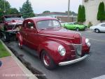 29th Annual Frankenmuth Auto/Oldies Fest87