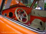 29th Annual Frankenmuth Auto/Oldies Fest143