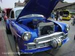 29th Annual Frankenmuth Auto/Oldies Fest27